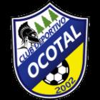 Logo Ocotal U20