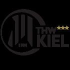 Logo THW Kiel