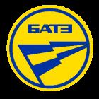 Logo BATE Borisov Rezerve