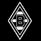 Logo Monchengladbach