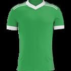 Logo Levadia U21