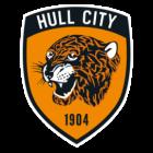 Logo Hull FC