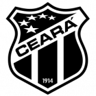 Logo Ceara
