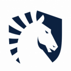 Logo Team Liquid
