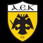 Logo AEK Atena