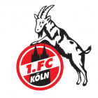 Logo FC Koln