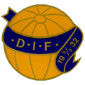 Logo Delary/Pjätteryd