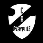 Logo Claypole