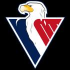 Logo HC Slovan Bratislava