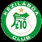 Logo Gyor Audi ETO