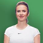 Logo Elina Svitolina
