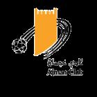 Logo Ajman