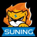 Logo Suning
