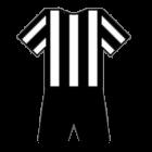 Logo TB Tvoroyri