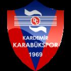 Logo Karabukspor