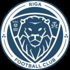 Logo Riga FC