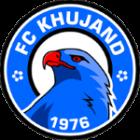 Logo FK Khujand