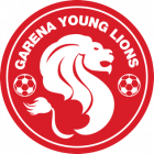 Logo Young Lions