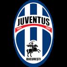 Logo Juventus București