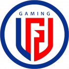 Logo PSG.LGD
