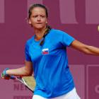 Logo Viktoria Kuzmova