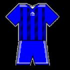 Logo Illertissen