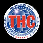 Logo Thuringer