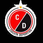 Logo Cucuta Deportivo