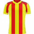 Logo Progreso