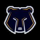 Logo MAC Budapesta