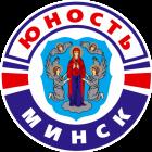 Logo Yunost Minsk