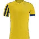Logo Central Coast Mariners