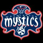 Logo Washington Mystics