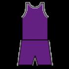 Logo Gottingen