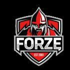 Logo forZe
