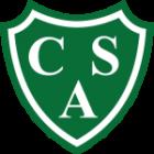 Logo Sarmiento Junin