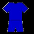 Logo JaPS