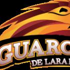 Logo Guaros De Lara