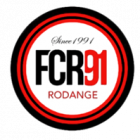 Logo Rodange 91
