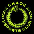 Logo Chaos