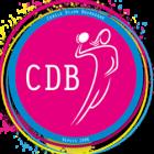 Logo Cercle Dijon