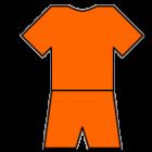 Logo Lausanne Ouchy