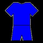 Logo Meshkov Brest