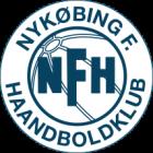Logo Nykobing Falster
