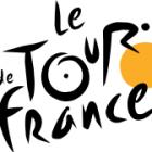 Logo Turul Frantei 2019