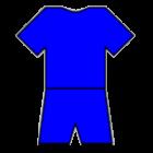 Logo FAC Wien