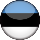 Logo Estonia
