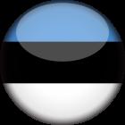 Logo Estonia