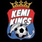 Logo Kemi