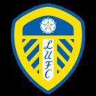 Logo Leeds United